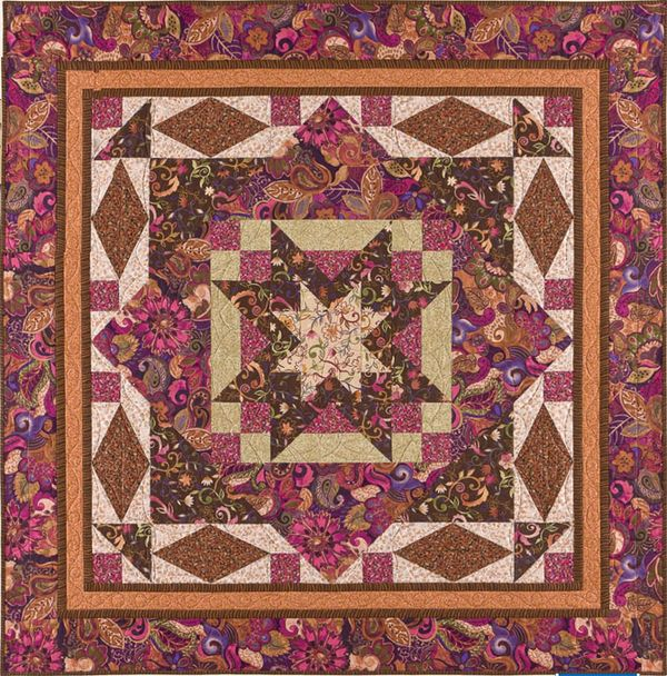 FLNZ_pattern-NM-web-quilt 1
