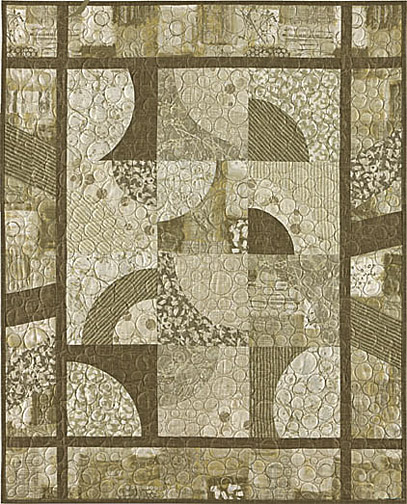 EXPR_pattern-EA-quilt