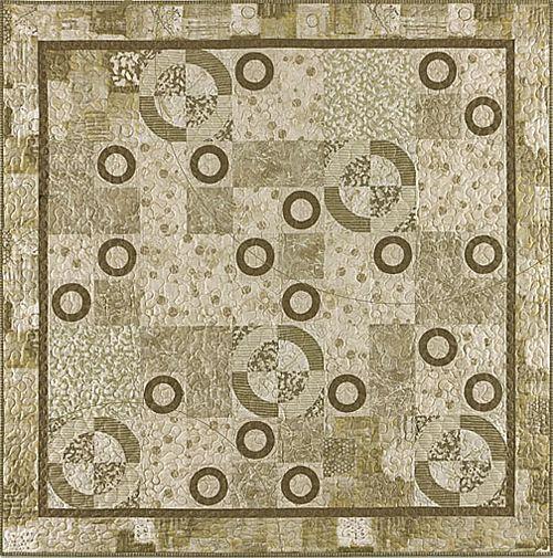 EXPR_pattern-NM-2