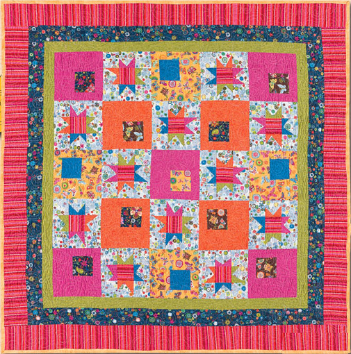 SOUL_pattern-AT-quilt1