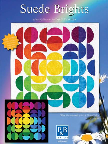 SUEB_pattern-2pg-1 quilt