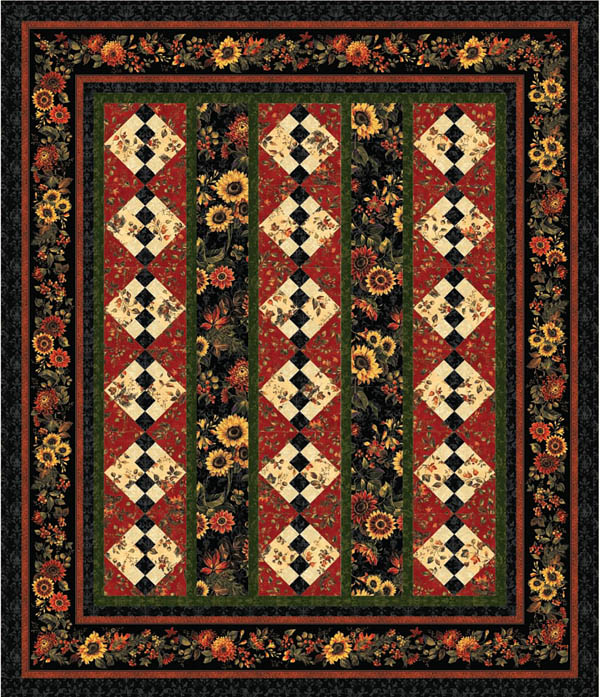 ABUN_pattern-NM-1quilt