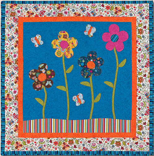 SOUL_pattern-HP-quilt1