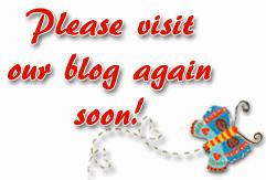 Visit us soon1