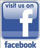 Visit us on FB