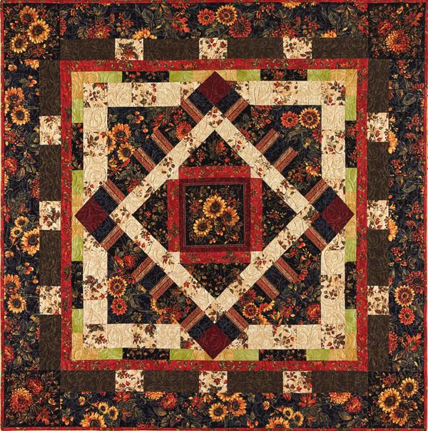 ABUN_pattern-SS-quilt