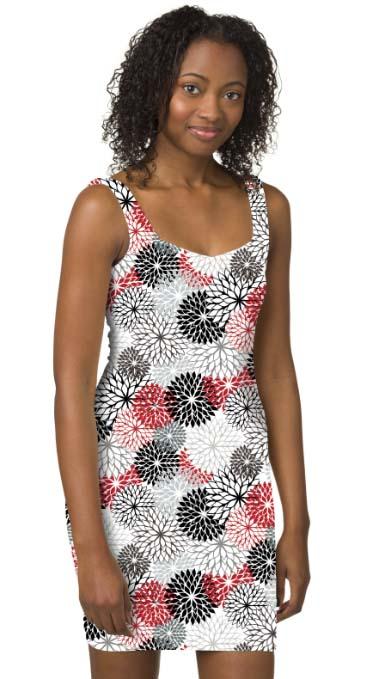 HDAH_dress