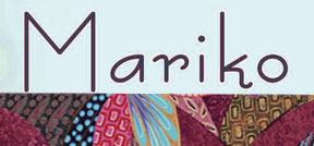 MARI_title