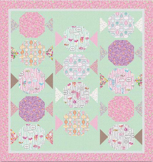 DSSH_pattern-CY-th