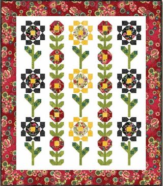 FDRO_pattern-CY-quilt1
