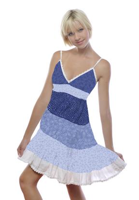 ESS2_dress