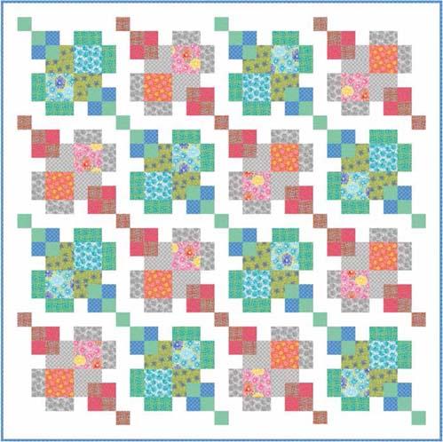 UCLA_pattern-NM-q