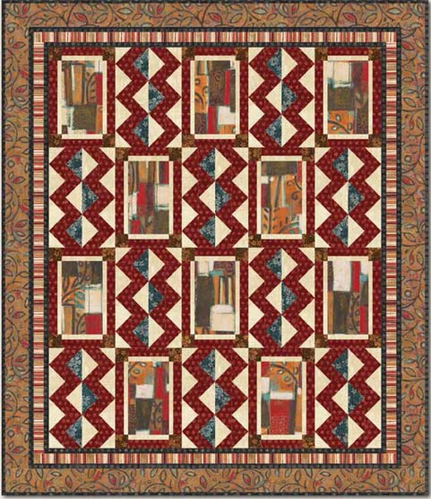 TBRE_pattern-NM-1 quilt