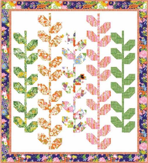 GARP_pattern-CY rev-quilt1